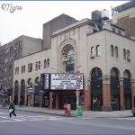cinemas of new york  23 150x150 Cinemas of New York