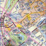 copenhagen 9783897071582 150x150 Scandinavia Map Tourist Attractions