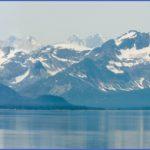 cruises in alaska landing 150x150 Alaska Guide for Tourist