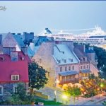 cruises slidet 150x150 Quebec City