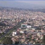 cuenca skyline 150x150 ECUADOR