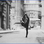 dance in new york 1 150x150 Dance in New York