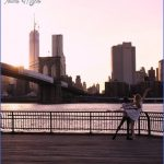 dance in new york 6 150x150 Dance in New York