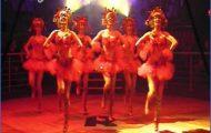 Dance in New York_7.jpg
