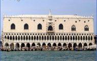 Doge's Palace  VENICE, ITALY _0.jpg