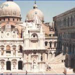 Doge's Palace  VENICE, ITALY _5.jpg