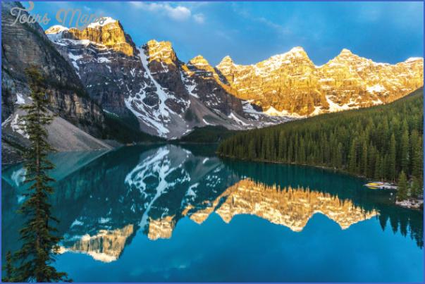 dst canada ext 15906 570x380 Alaska Travel Destinations