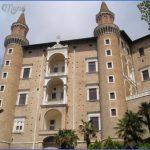 Ducal Palace URBINO, ITALY_1.jpg