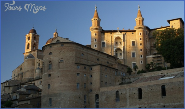 Ducal Palace URBINO, ITALY_17.jpg