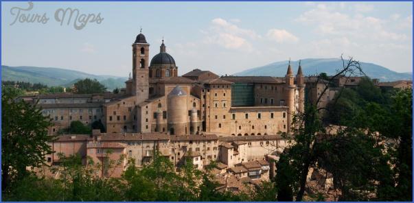 Ducal Palace URBINO, ITALY_3.jpg