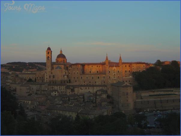 Ducal Palace URBINO, ITALY_5.jpg