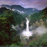 ecuador yasuni national park 150x150 ECUADOR