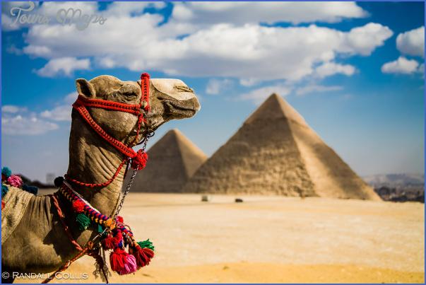 egypt 2006 2 EGYPT