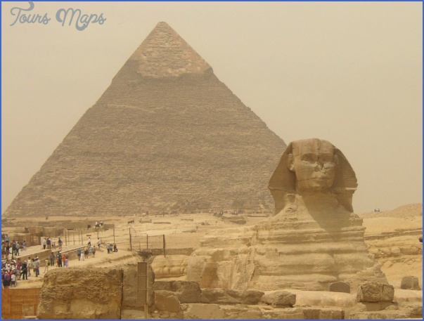 egypt giza EGYPT