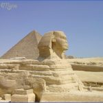 egypt the most amazing vacation destination in north africa 150x150 AFRICA
