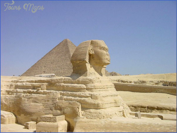 egypt the most amazing vacation destination in north africa AFRICA