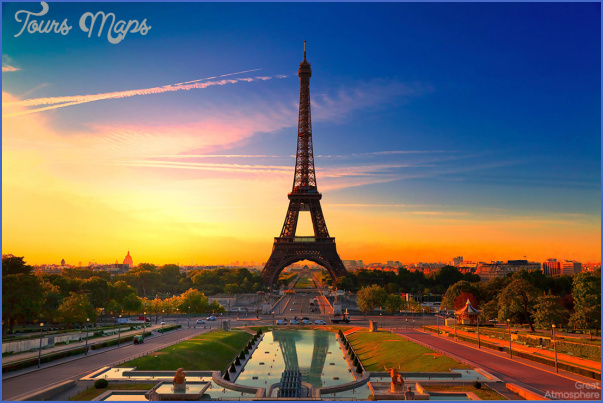 eiffel-tower-sunset-france-landscapes-photography-travel-destinations-beautiful-view-great-atmosphere.jpg