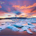 elia locardi colors of jokulsarlon iceland 150x150 ICELAND