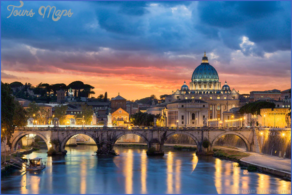 Elia-Locardi-Travel-Photography-Roman-Radiance-Rome-Italy-1440-WM-DM-60q.jpg