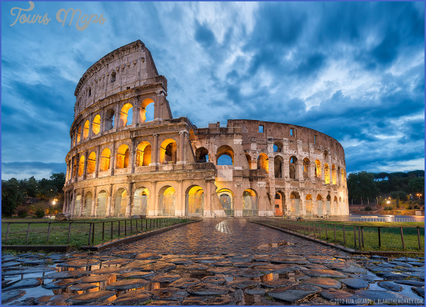 Elia-Locardi-Whispers-From-The-Past-The-Colosseum-Rome-Italy-1280-WM.jpg