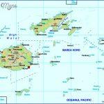 fiji 2 150x150 Fiji Map