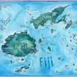 fiji map 1 150x150 Fiji Map