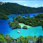 Fiji_3D2NW.jpg