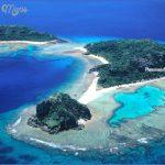 fiji islands vanua levu and navadra islands suva 150x150 FIJI