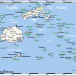 fiji map 150x150 Fiji Map