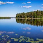 finland 1 150x150 FINLAND