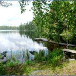 finland 1024x768 150x150 FINLAND