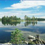 finland 150x150 FINLAND