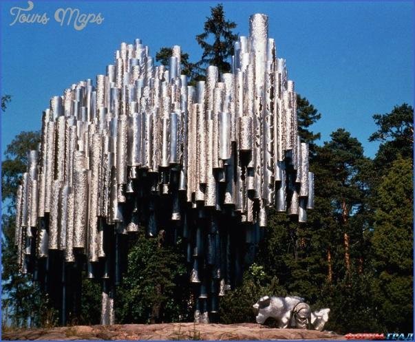 finland travel 196 FINLAND