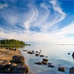 finland travel guide 150x150 FINLAND