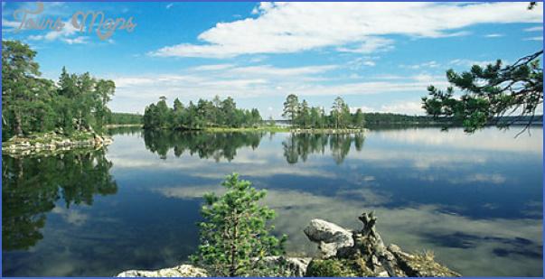 finland FINLAND