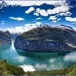 geiranger fjord norway wallpaper 150x150 NORWAY