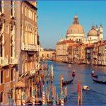 grand canal venice italy 150x150 ITALY
