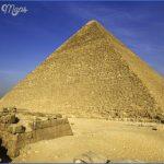 great pyramid 1 150x150 GREAT PYRAMID