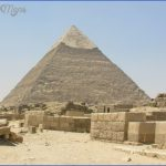 great pyramid 15 150x150 GREAT PYRAMID