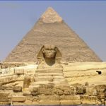 great pyramid 2 150x150 GREAT PYRAMID