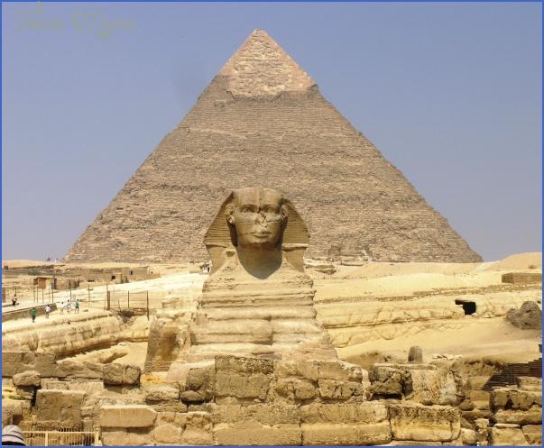 great pyramid 2 GREAT PYRAMID