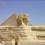great pyramid 22 150x150 GREAT PYRAMID