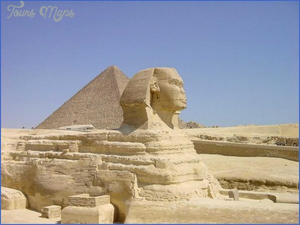 great pyramid 22 GREAT PYRAMID