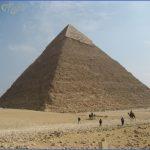great pyramid 3 150x150 GREAT PYRAMID