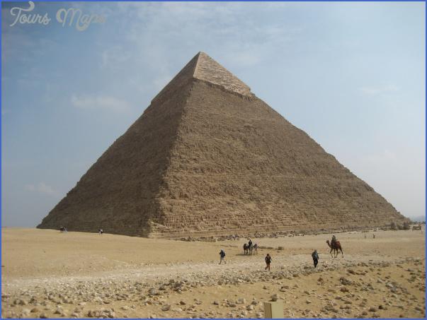 great pyramid 3 GREAT PYRAMID