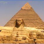 great pyramid 43 150x150 GREAT PYRAMID