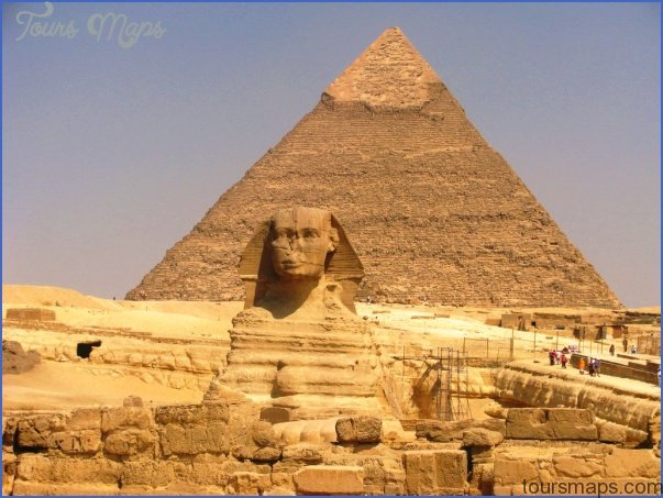 GREAT PYRAMID_43.jpg