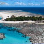 Great+Barrier+Reef,+Australia.jpg