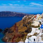 greece slide1 santorini 150x150 GREECE