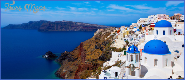 greece slide1 santorini GREECE